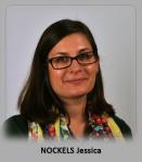 nockels_jessica